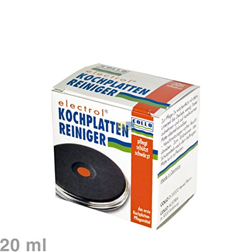 collo-electrol-reiniger-original-pflege-schutz-20-ml-kochplatte-herd-elektroherd-europart-811761