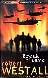 Break Of Dark
