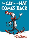 The Cat in the Hat Comes Back (I Can Read It All by Myself Beginner Books (Hardcover))