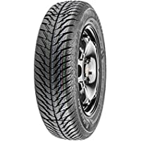 MATADOR 185/60 R14 82T MP54 SIBIR SNOW WINTER/INVIERNO by CONTINENTAL