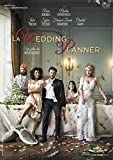 La wedding planner [DVD]