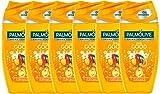Palmolive Aroma Sensations Feel Good Duschgel, 6er Pack (6 x 250 ml)
