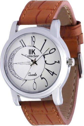 Iik Collection IIK 521M