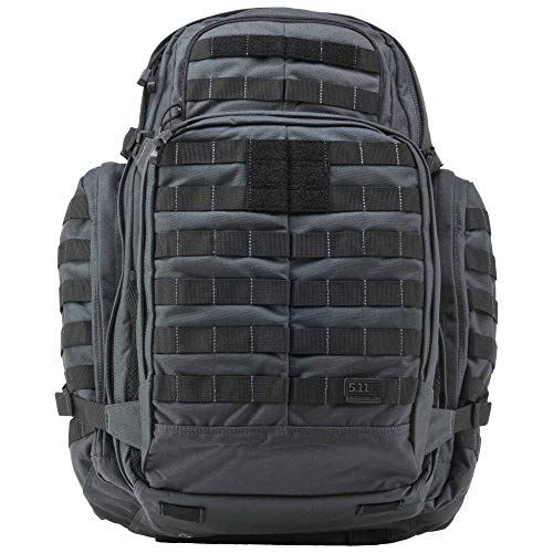 Sac à Dos 5.11 Tactical Rush 72 Taille Unique Double Tap