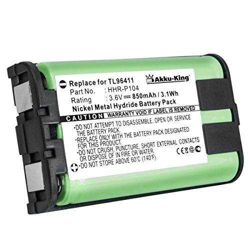 akku-king-bateria-para-panasonic-kx-fg5210-kx-tg5453-kx-tga450-kx-th112-kx-tw201-kx-tw211-radioshack