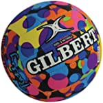 Gilbert SUSAN PETTITT SIGNATURE NETBA...