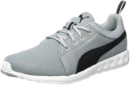 puma-carson-mesh-zapatillas-de-deporte-unisex-color-gris-quarry-black-01-talla-41-eu-75-uk