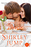 The Devil Served Desire: Sweet and Savory Romances, Book 2 (Contemporary Romance) (English Edition)