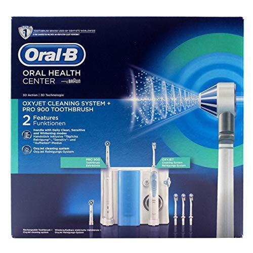 Schallzahnbürste Mit 5 Factory Direct Selling Price Elektrische Zahnbürste Wiederaufladbare 508w Weiß