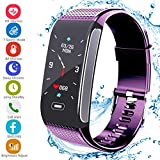 Health Fitness Trackers - Best Reviews Guide