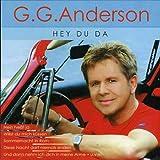 Hey du da von G.G. Anderson