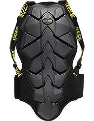 Safe-Max® Aero Coque de protection pour le dos