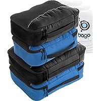 4Pz Bago Cubi Di Imballaggio - Set