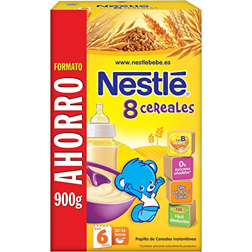 nestle-papillas-alimento-elaborado-a-base-de-cereales-900-gr