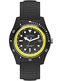 NAUTICA IBIZA relojes hombre NAPIBZ001