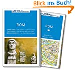 Rom: MERIAN momente - Mit Extra-Karte...