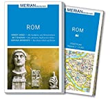 Rom: MERIAN momente - Mit Extra-Karte zum Herausnehmen