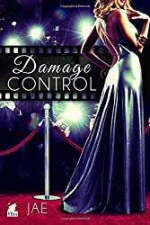 Damage Control (The Hollywood Series) (Volume 2) by Jae (2016-07-02)