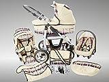 Kinderwagen & Buggys für Babys
