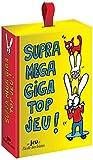 Supramegagigatop (boîte de jeu)