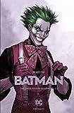 Batman - Tome 2 - Format Kindle - 9782505073420 - 9,99 €