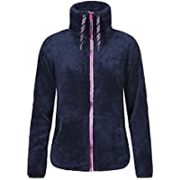 Icepeak Damen Karmen Fleece