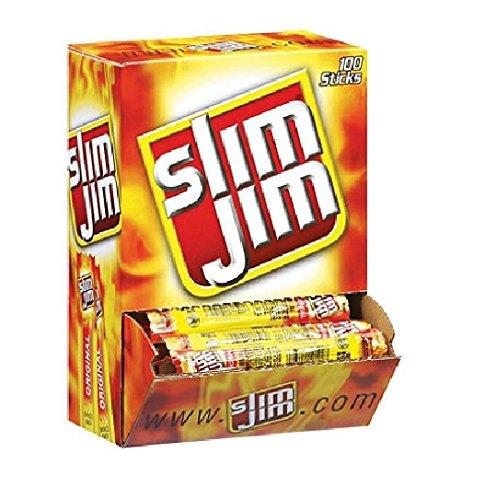slim-jim-smoked-snack-stick-3-100-by-slim-jim