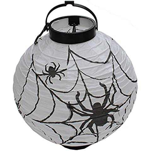 Fuentes de la decoración de Halloween del/ Halloween/Jack-o-Lantern-D