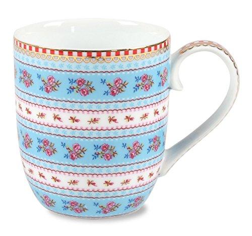 pip-studio-mug-small-ribbon-rose-blue-145ml