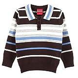 Lilliput Boys Sweaters (8907264010788_Mu...