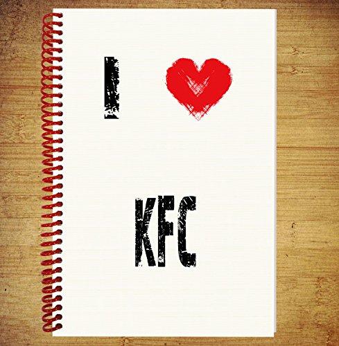 i-love-kfc-portatil