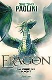 Eragon - Das Erbe der Macht: Roman