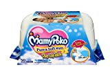 Mamy Poko Pure and Soft No Fragrance Wip...
