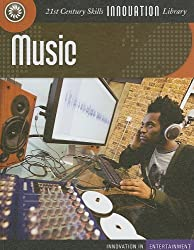 Music (Innovation in Entertainment)