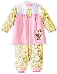 Sterntaler Sommer Baby Homedress Gloria 75232 - Modell 2012