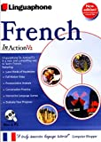 Linguaphone: French In Action version 2.0