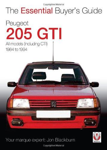 peugeot-205-gti-essential-buyers-guide