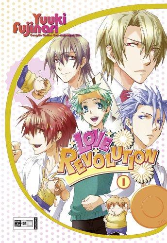 love-revolution-01