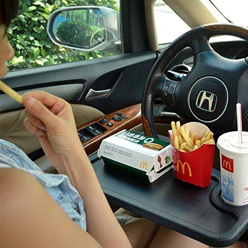 Preisvergleich Produktbild cdycam Auto Essen/Laptop Lenkrad Regalen Schreibtisch Tisch