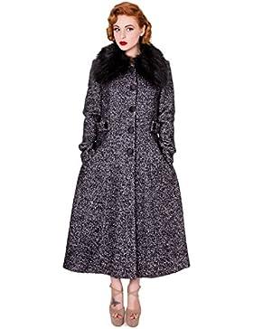 Banned - Abrigo - para mujer