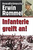 Infanterie greift an ( 8. März 2015 )