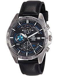 Casio Edifice Analog Multi-Colour Dial Men's Watch-EFR-556L-1AVUDF (EX363)