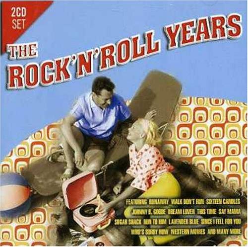 rocknroll-years
