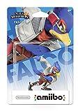 Nintendo Falco Amiibo - Wii U by Nintendo Test