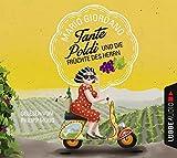 Tante Poldi und die Früchte des Herrn von Mario Giordano