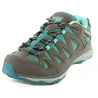 Karrimor Isla Ladies Weathertite, Women's Trekking & hiking shoes Trekking & hiking shoes 9