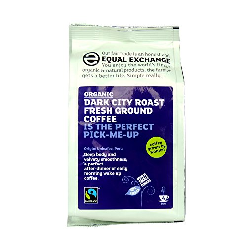 equal-exchange-dark-city-roast-ground-coffee-227g-case-of-8