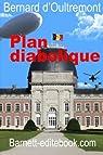 Plan diabolique par d'Oultremont