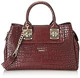 Guess Women's Hwcg5067230 Top Handle Handbag, 14 x 23.5 x 36.5 cm (W x H x L)