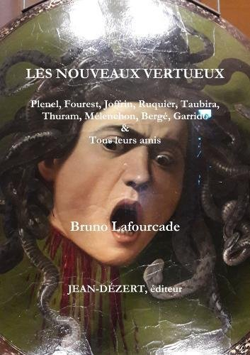 Les Nouveaux Vertueux par Bruno Lafourcade